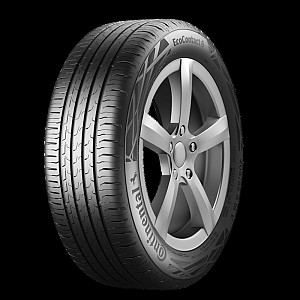 195/55R15 85H EcoContact 6